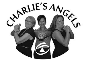 Charlie's Angels – Going Above & Beyond for YOUR Property