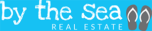 By The Sea Real Estate