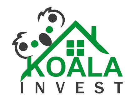 Koala Invest
