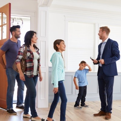 Maintaining A Successful Tenancy