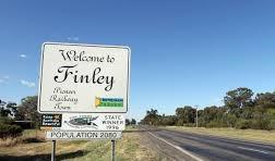 Investing in Finley