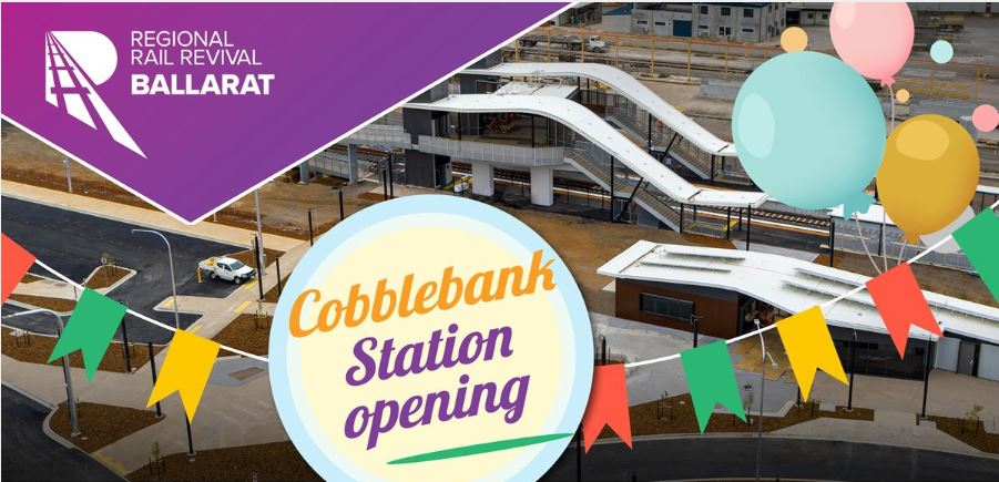 Cobblebank Station Sneak Peek
