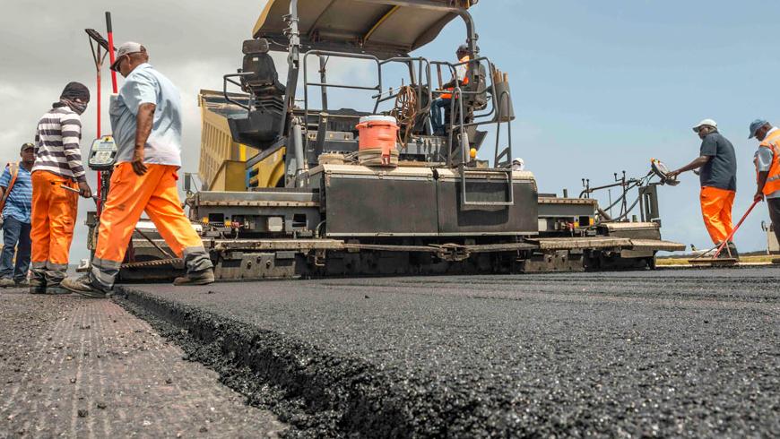 Funding Provided for Bruce Highway alternative