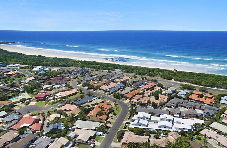 Top Regional Hotspots Primed for 20pc Price Growth