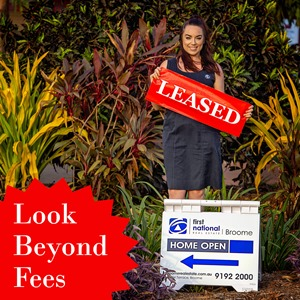 Look Beyond Fees when Choosing a Property Manager