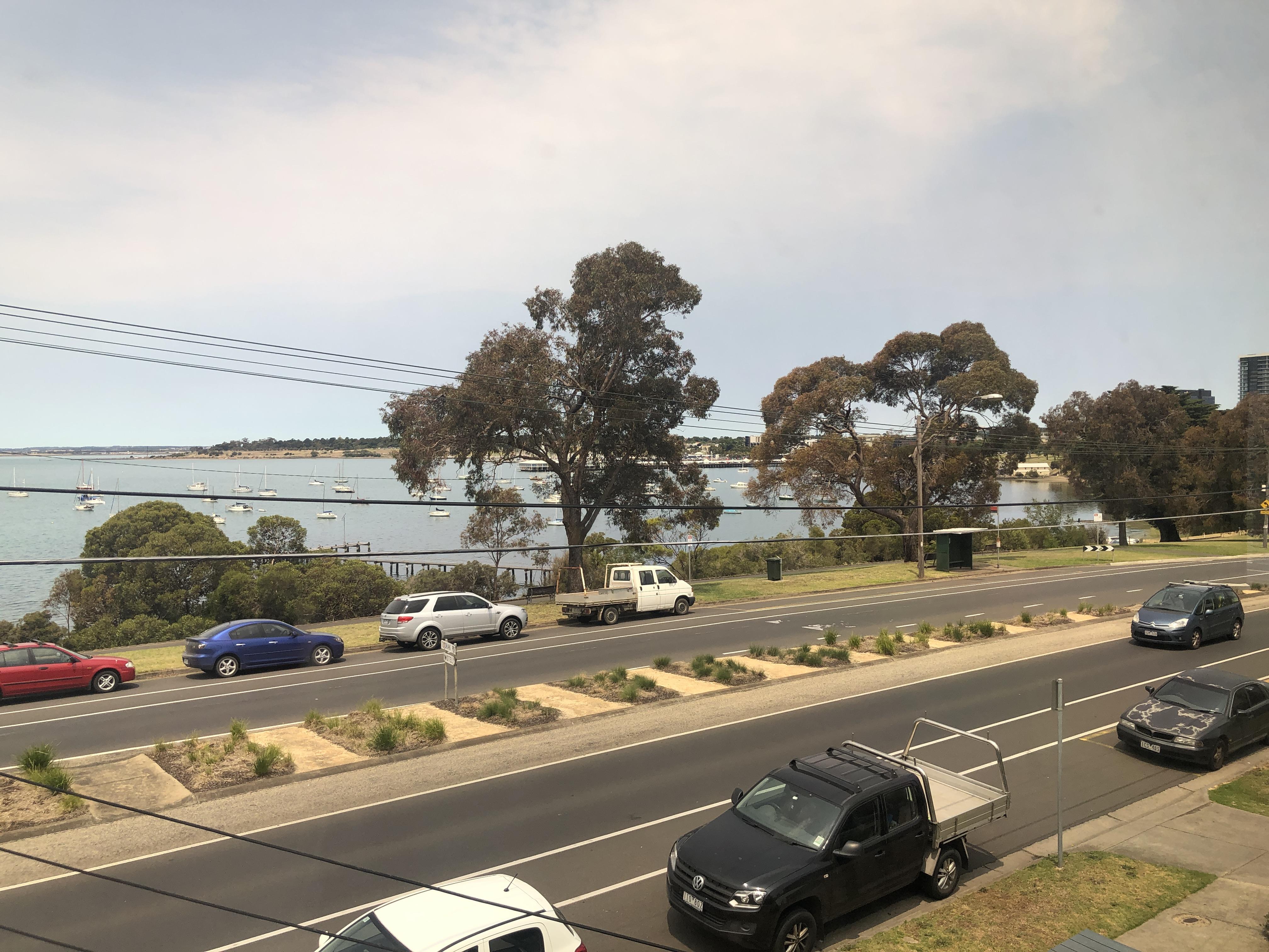 2 / 17 The Esplanade, Geelong