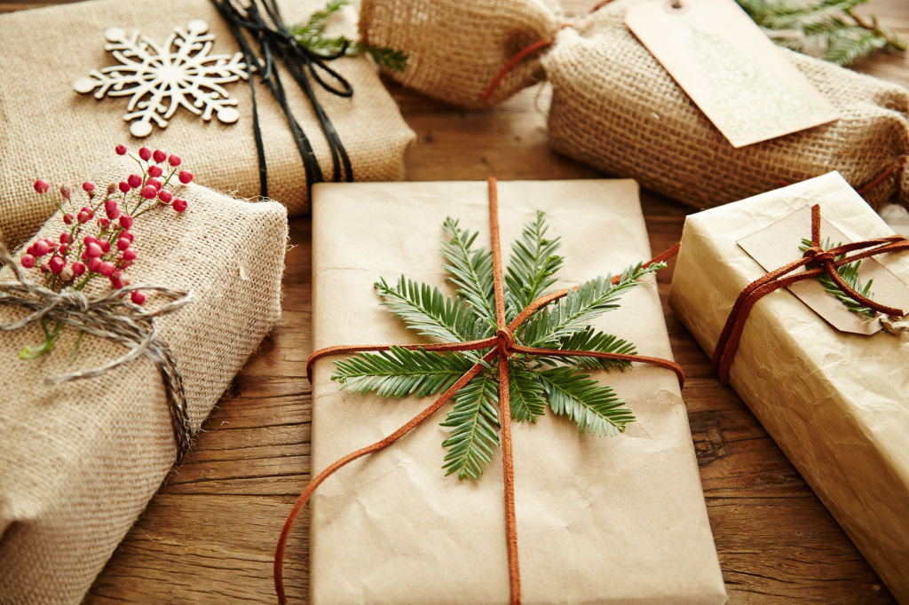 7 Gift-giving Mistakes You May be Making