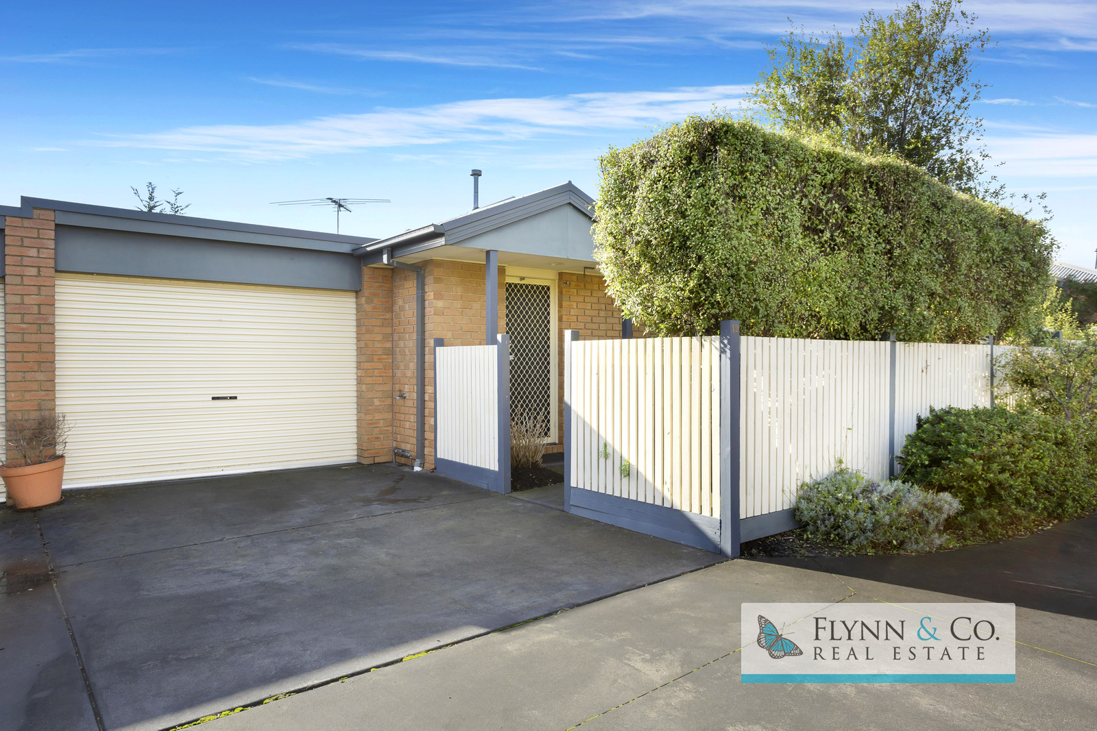 12/254 Jetty Road, Rosebud