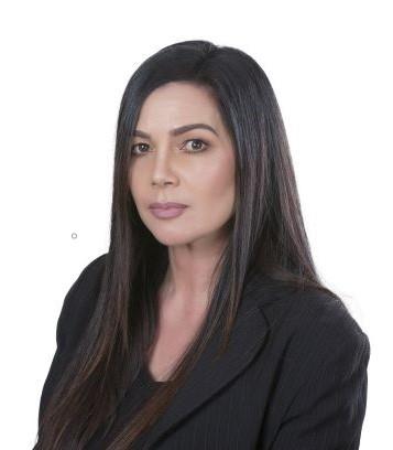 Kim Hakaraia