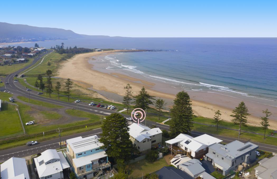 Illawarra agents discuss hot spot, up-and-coming suburbs for 2020