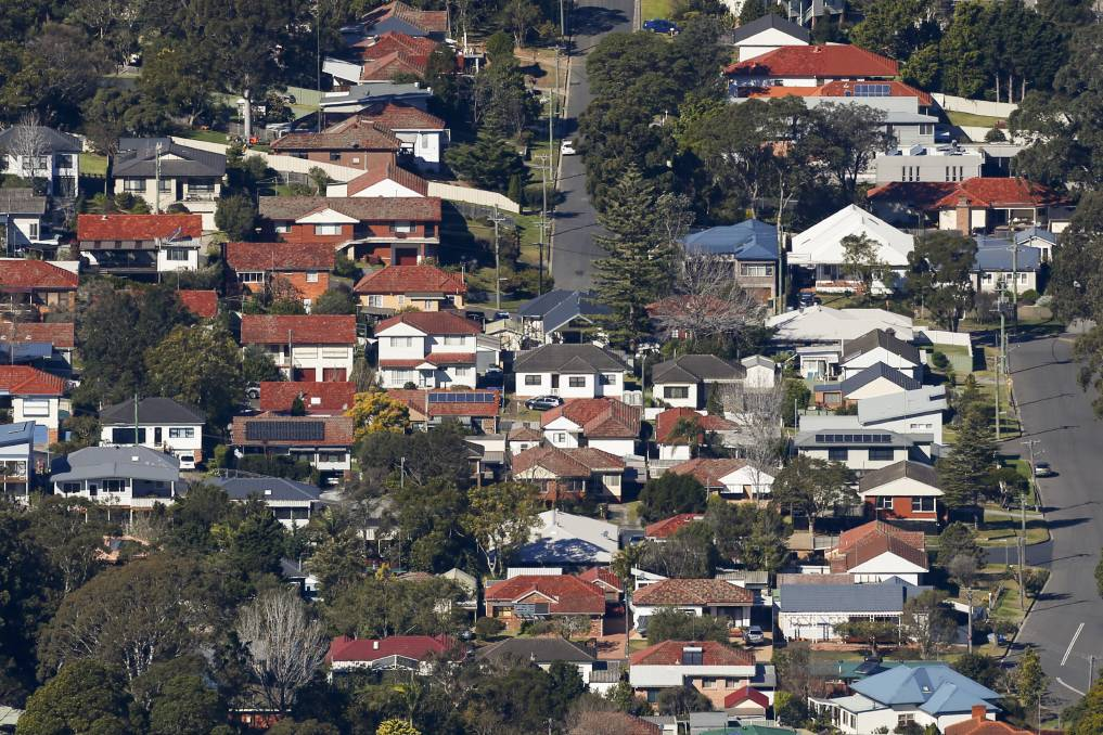Illawarra agents look at the 2019 property market, offer advice for buyers in 2020