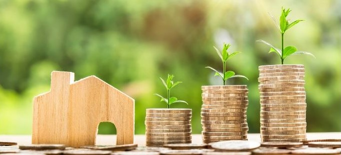 6 Tips for Property Investing Success in 2020
