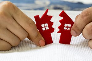 Six Mistakes to Avoid When Pricing Your Home