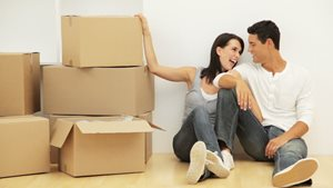Home Buying for Beginners