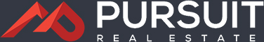 Pursuit Real Estate