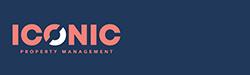 Iconic Property Management logo