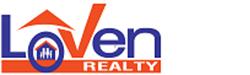 Loven Realty logo