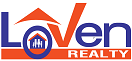 Loven Realty