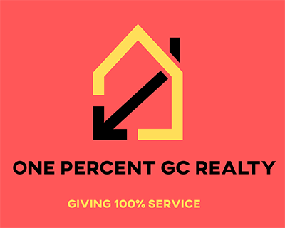 One Percent GC Realty