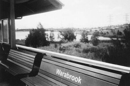 Warabrook Property Management
