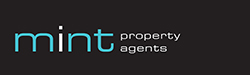 Mint Property Agents logo