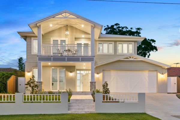 What home owners need to do to successfully sell their property in 2020