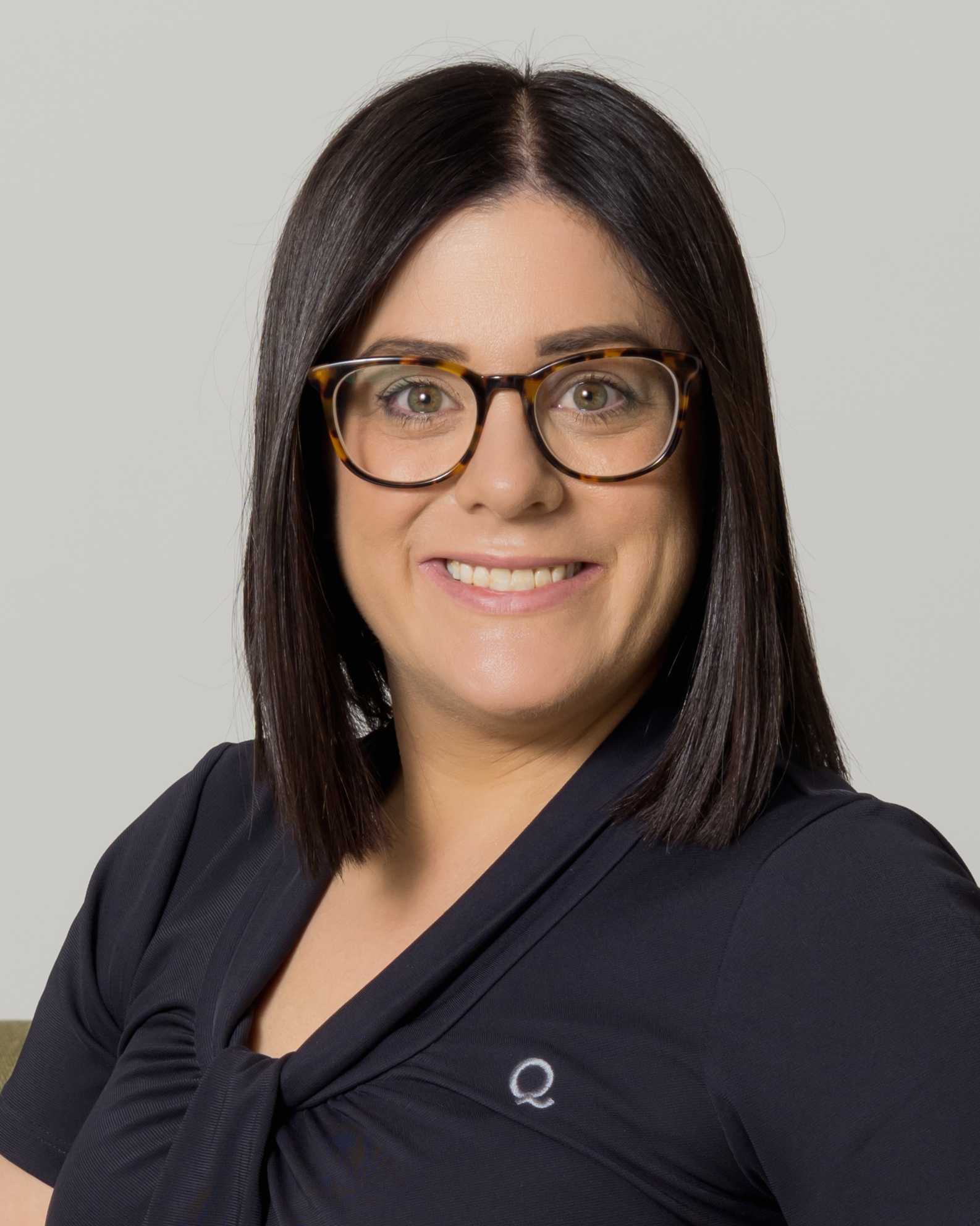 Kate Pitisano