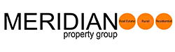 Meridian Property Group logo