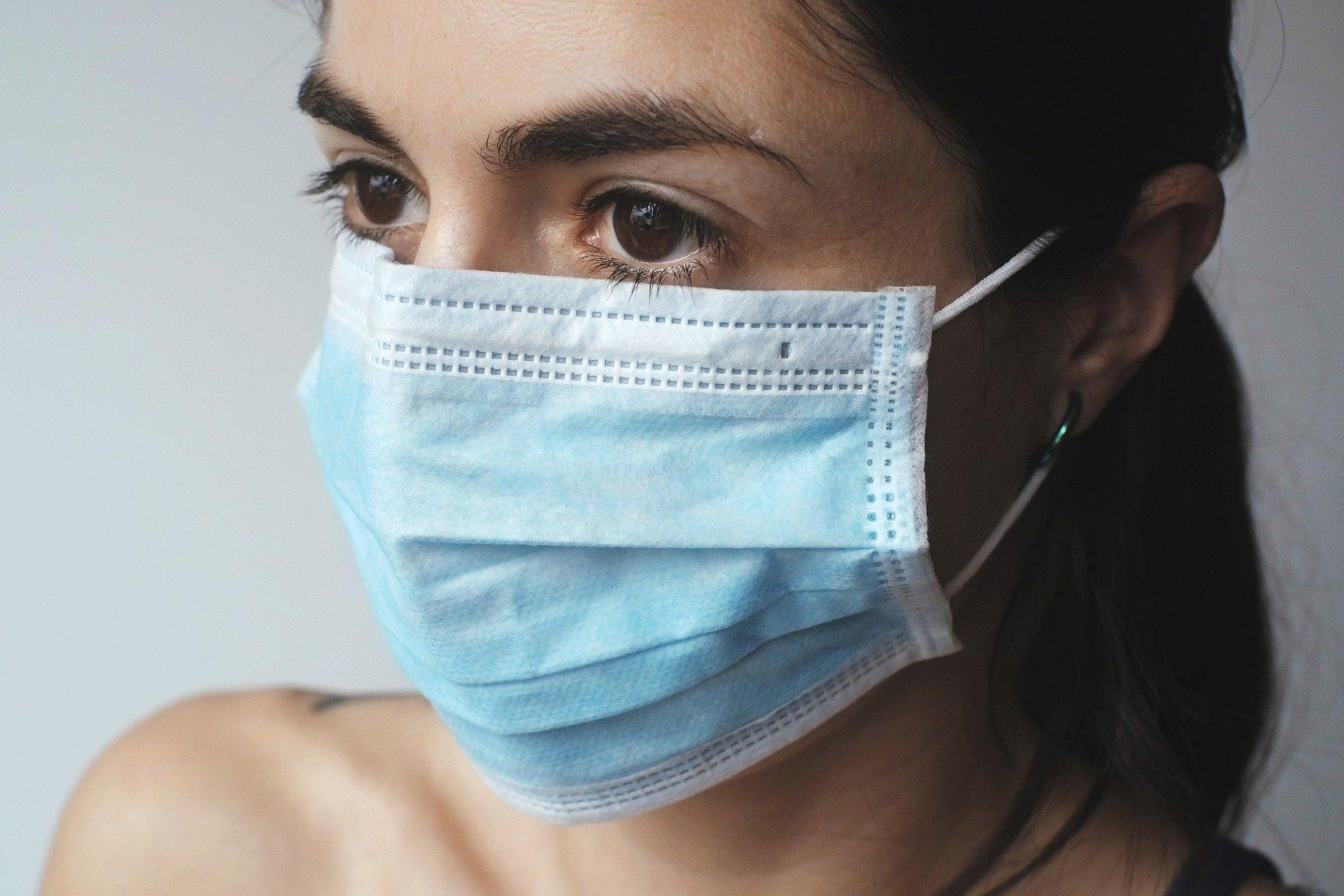 Working together to keep us all safe - Coronavirus