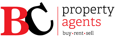 BC Property Agents