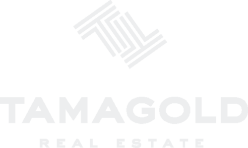 Tamagold Property Solutions