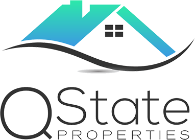 Q State Properties