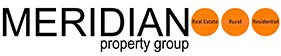 Meridian Property Group