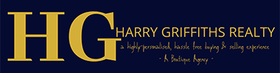 Harry Griffiths Realty