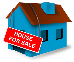 Flawed real estate strategies 4/4: public auction – buyers