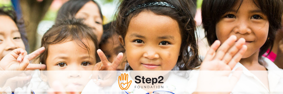 Impressive Property Sales Supporting  Step 2 Foundation