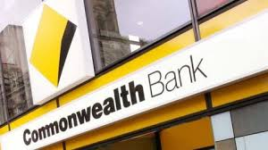 Commonwealth Bank reportpredicts 7 per cent rise for Sydneyproperty prices in 2020