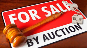 Over 3,000 homes taken to auction across the combined capital cities; the busiest week of the year !