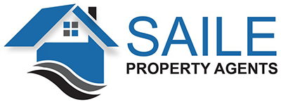 Saile Property Agents
