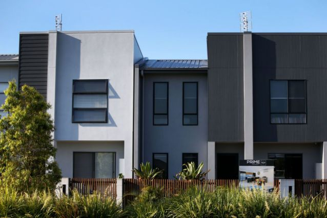 Why property prices will shoot up after the pandemic