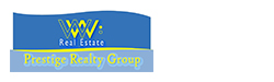 Prestige Realty Group logo