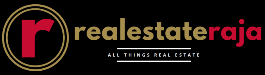 Real Estate Raja logo