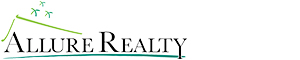 Allure Realty	 logo