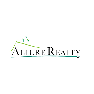 Allure Realty