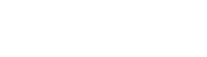 Mount Macedon Realty