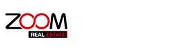 Zoom Real Estate logo
