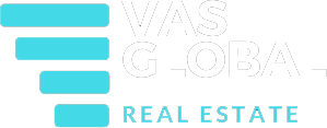 VAS Global Real Estate