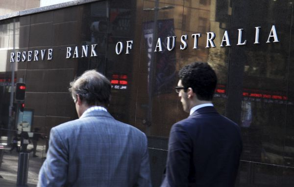 STRONGER AUSTRALIAN PROPERTY MARKET AS RESERVE BANK CUTS OFFICIAL INTEREST RATE