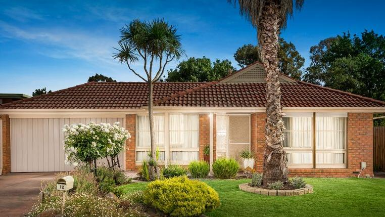 "CHINESE CHOOSES MELBOURNE AS NO. 1 TARGET FOR PROPERTY ""BARGAINS"" IN 2019"