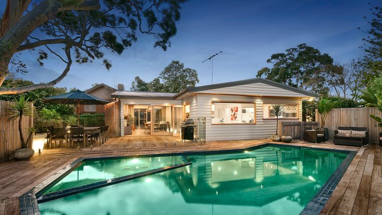 THE BEST MELBOURNE SUBURBS FOR ENTRY-LEVEL BUYERS